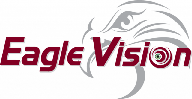 EAGLE VISION web logo transparent