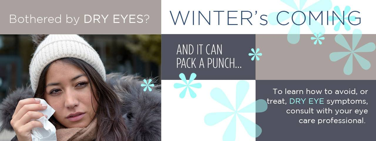Dry Eyes Winter Slideshow.jpg