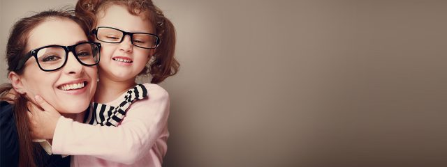 When Is It The Time To Schedule My Child's Eye Exam