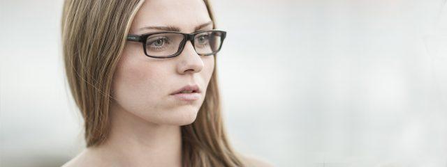Choosing Frames to Suit Your Face Shape in Troy, Luverne, Enterprise & Ozark, AL