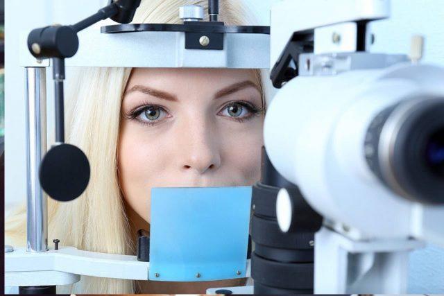 eyetest equipment 640x427