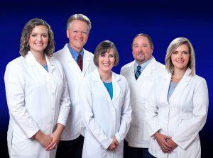 Eye Doctors Alabama