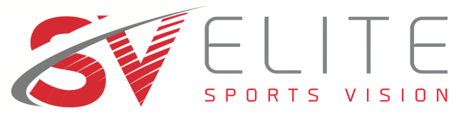 elite sports vision 640x161