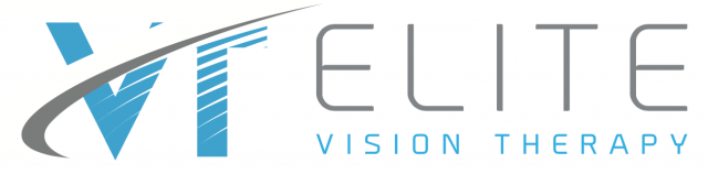 elite vision therapy 640x158