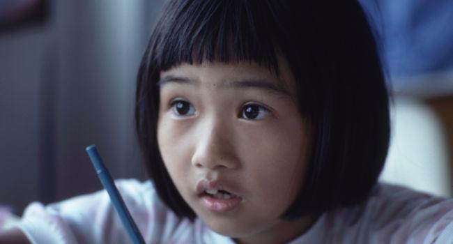 kids-in-school-650x350