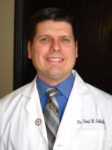 Dr. Gallatin