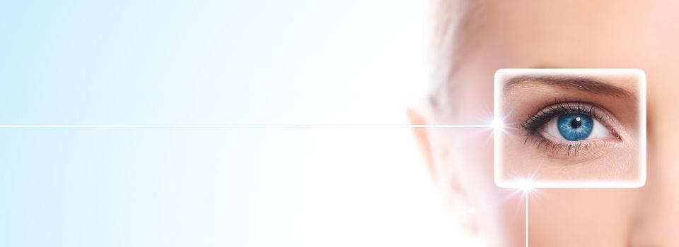 outlined-blue-eye