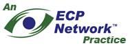 ecpn-practice