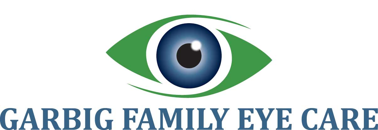 Garbig Family Eye Care