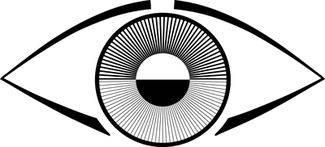 The Eye Clinic