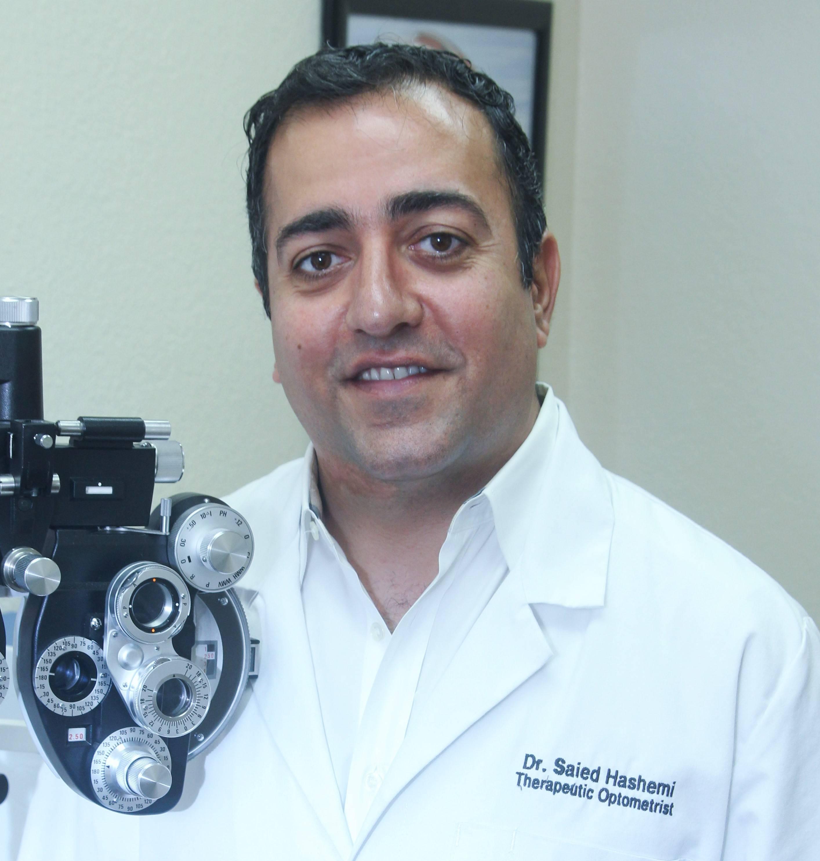 Dr-Saied-Hashemi