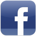 official-facebook-icon-png-4