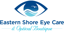 Eastern Shore Eye Care