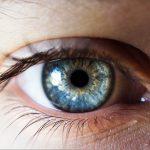 close-up-eye-2-150x150