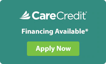 CareCredit Button ApplyNow 350x213 c v1