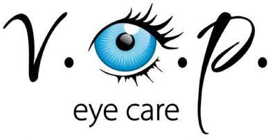 V. eye. P. Eye Care