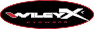 wiley_x_logo_pic