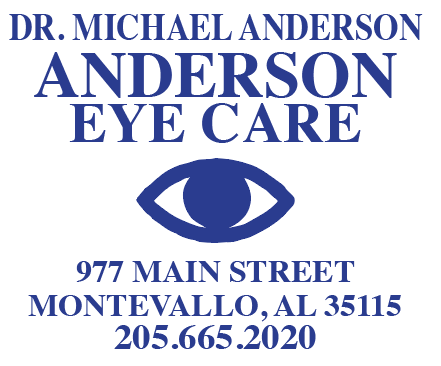 Anderson Eyecare