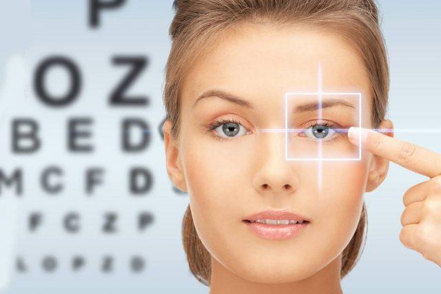Comprehensive Eye Exams in La Junta and Lamar, Colorado