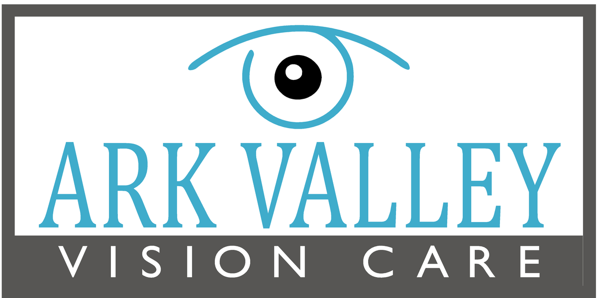 Ark Valley Vision Care