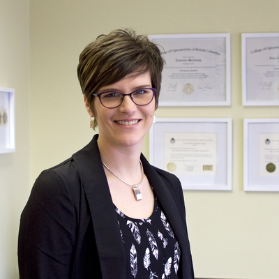 Dr.-Lisa-Scharf.png