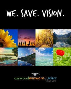 WeSaveVision 16×20 CaywoodWinwardSeiter (1)