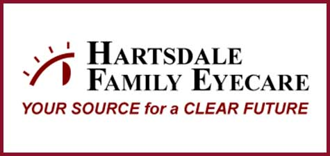 Hartsdale Family Eyecare