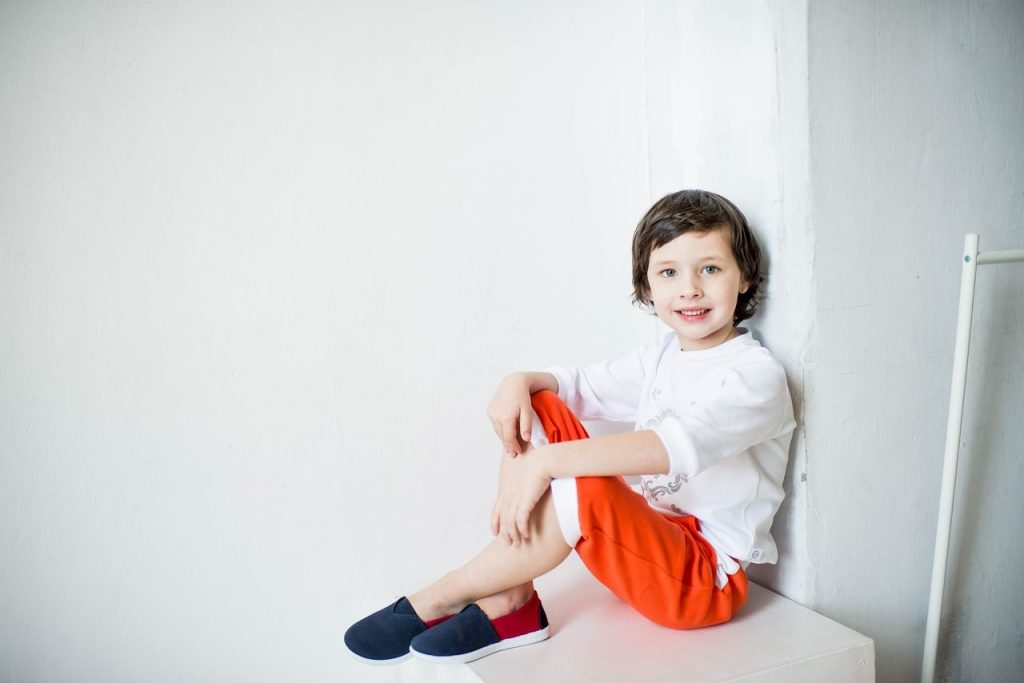 happy boy_1280x854 e1535811294133 1024x683