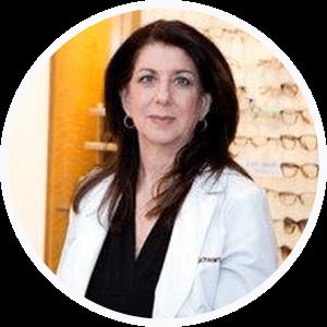 Dr. Arlene Schwartz