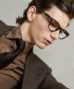 TOM FORD Eyewear v3