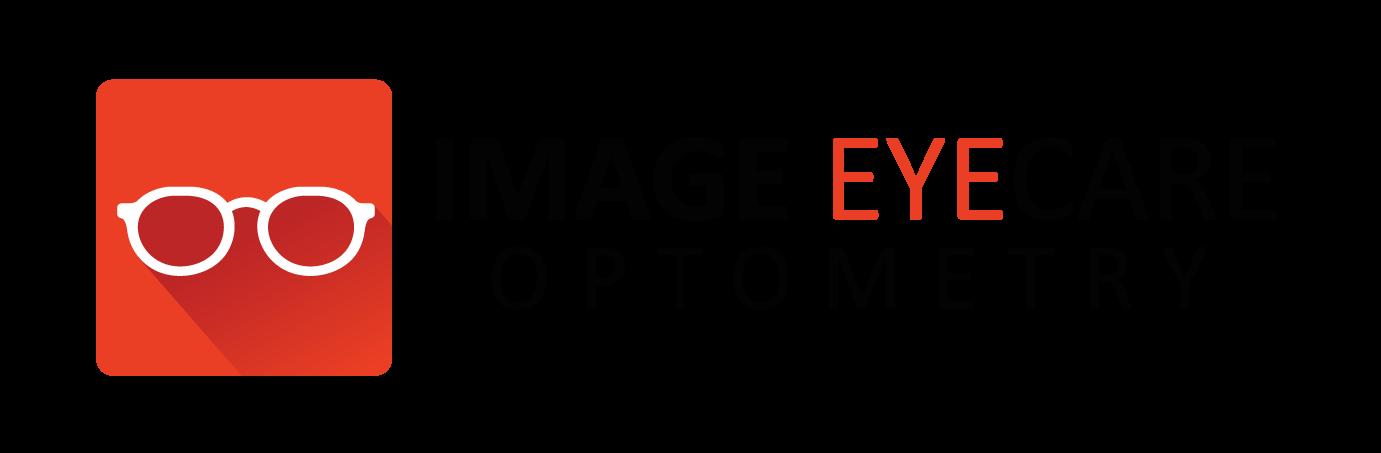 Image Eyecare Optometry