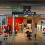 Image Eyecare Optometry in San Jose,CA