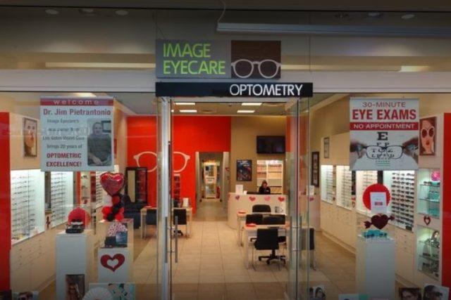 Image Eyecare Optometry in San Jose,CA