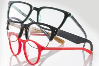 Thumbnail Glasses