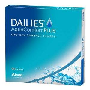 dailies-aquacomfort contact-lenses-
