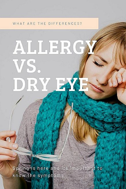 Allergy Vs. dry eye 440×660