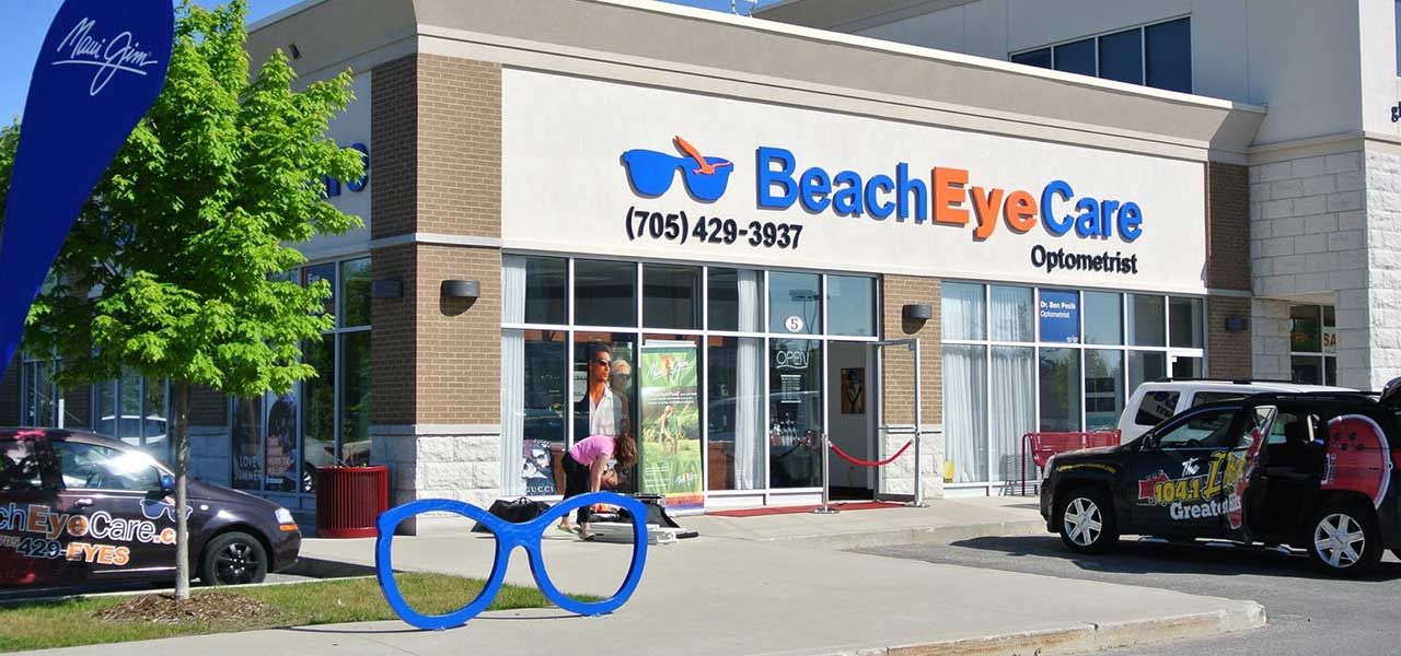 Beach-Eye-Care-for-Mobile