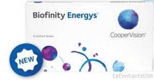 CooperVision-Biofinity-Energys