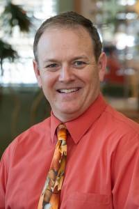 Dr W Atkinson