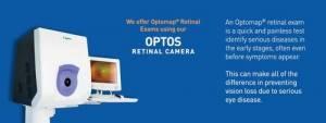OPTOS_1