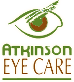 Atkinson Eye Care