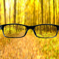 lenses treat