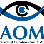 American Academy of Orthokeratology & Myopia Control in Alqonquin