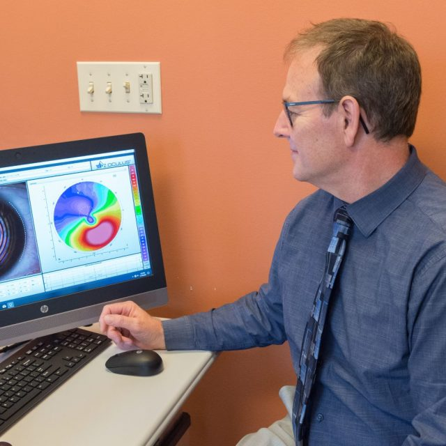 specialty contact lenses dr bill atkinson compressed