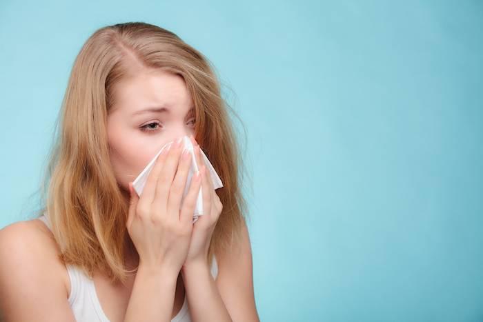 allergy