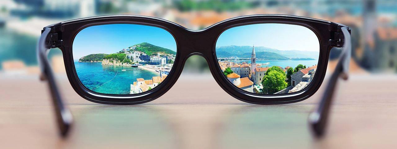 cityscape_focused_in_glasses_1280x480-compressor