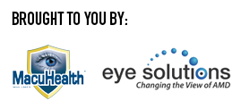 eye solutions shuswap optometric centre