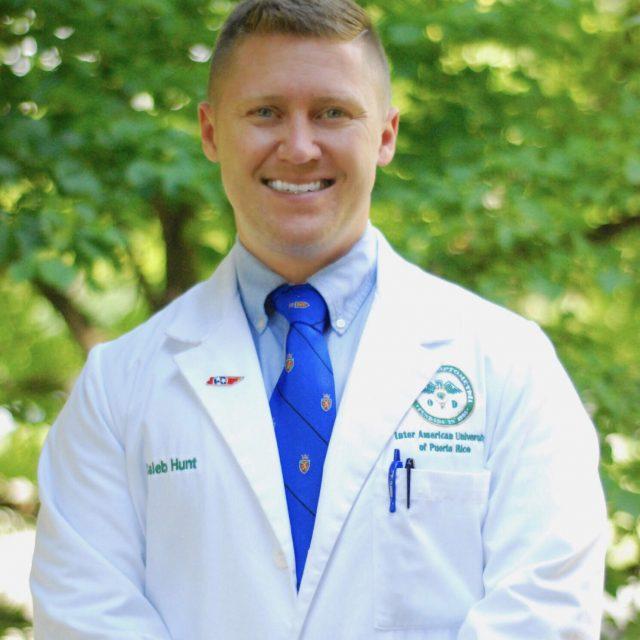 Dr-Caleb-Hunt-640x640