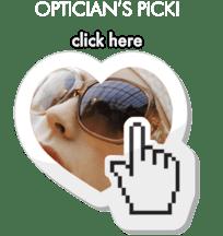 OpticiansPickClickHereTransparentReverse