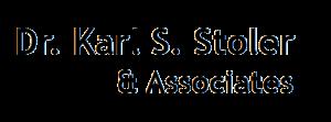 Stoler Logo1